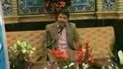 تلاوت ماندگار استاد جهانبخش فرجی(8)jahanbakhsh Faraji