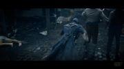 تریلر بازی Assassins Creed Unity