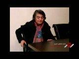 رضا رویگری با البوم کازابلانکا
