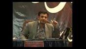 استاد علی اکبر رائفی پور (3)
