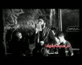 مداحی زیبا-شهادت امام رضا (ع)-جواد محسن زاده