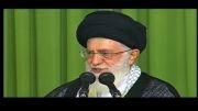 گزیده دیدار سفرای ایران در خارج از کشور