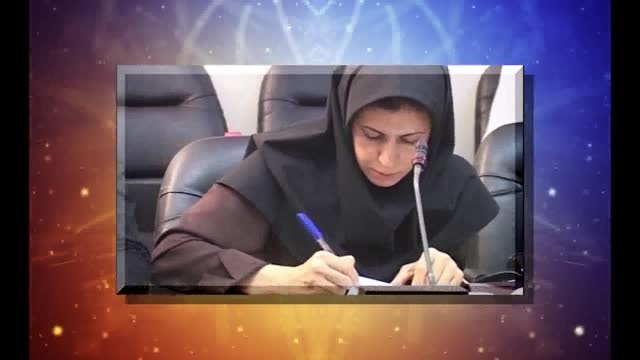 پاسداشت روز خبرنگار