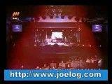 اجرای ترانه ای ازآلبوم سفر استاد علیرضا افتخاری (باملودی ترانه اذری کوچه لره سو سپمیشم)