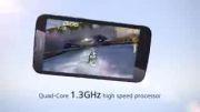 گوشی Huawei Ascend G730