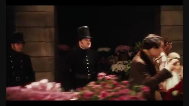 تریلر فیلم سوئی تاد Sweeney Todd+ لینک دانلود کامل فیلم