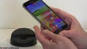 Samsung Galaxy S5 vs HTC One M8 Comparison Smackdown