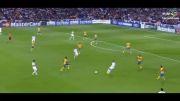 رئال مادرید2 یوونتوس1