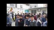 جشنهای پیروزی انقلاب اسلامی