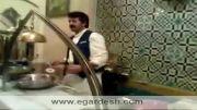 هتل عباسی اصفهان - hotel abasi esfahan