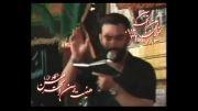 زیباترین شعر خوانی كربلایی جواد مقدم