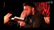 مداحی فوق العاده زیبای حاج محمد علی بخشی-الهی مادرم