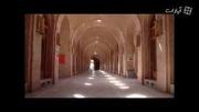کاروانسرای سعدالسلطنه -قزوین