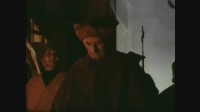 تریلر فیلم 1492: Conquest of Paradise 1992