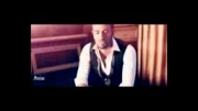 موزیک ویدیو بسیار زیبا و توپ از محمد بیباک و رامین منتظری