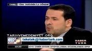 امپراطوری ترکان هون و آتیلای کبیر-تاریخ ترکان آذربایجان