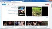 آموزش وارد شدن به یوتیوب بدون فیلترشکن (100% عملی)