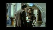 سکانس بسیار زیبایی از فیلم سینمایی سوپر استار