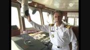 فیتیله1393/09/06- 09- گزارش فیتیله ای - نیروی دریایی 1