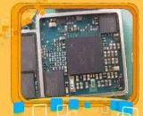 آموزش تعمیرات موبایل قسمت پانزدهم ( نکته تعمیری 9 عیب خاموشی