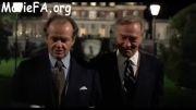 قسمتی از فیلم Wolf 1994 گرگ با دوبله فارسی