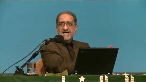 بسته شدن درهای توبه در وقت ظهور- اسماعیل شفیعی سروستانی