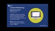 دیجیتال مارکتینگ 2014