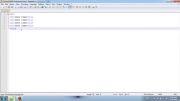 آموزش طراحی سایت با html | معرفی لیست ها در HTML