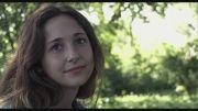 بخشی ترسناک از فیلم[Devil's Due 2014] سن 18+