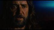 تریلر فیلم زیبا دیدنی -2014- Noah