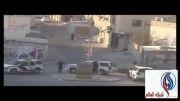 سالگرد انقلاب بحرین و روز های پر التهاب در این کشور