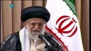 ابزارهای استکبار برای مقابله با جمهوری اسلامی