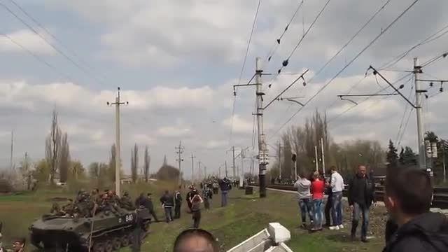 پرواز ارتفاع پست نفس گیر فالکروم فول لود در اکراین
