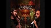 آهنگ جدید حامد زمانی و رضا هلالی با نام امام حسین