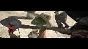 انیمیشن رنـــگو2011 Rango  دوبله گلوری HD 720P  پارت04