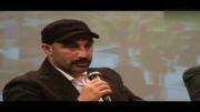 انتقاد تند محسن تنابنده از رسایی