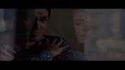 کلیپ زیبا از فیلم شبکه با صدای علیرضا روزگار