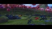 انیمیشن لوراکس-The Lorax ۲۰۱۲|دوبله گلوری|720P|پارت02