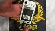 گوشی ویسان وی6-Sony vsun V6