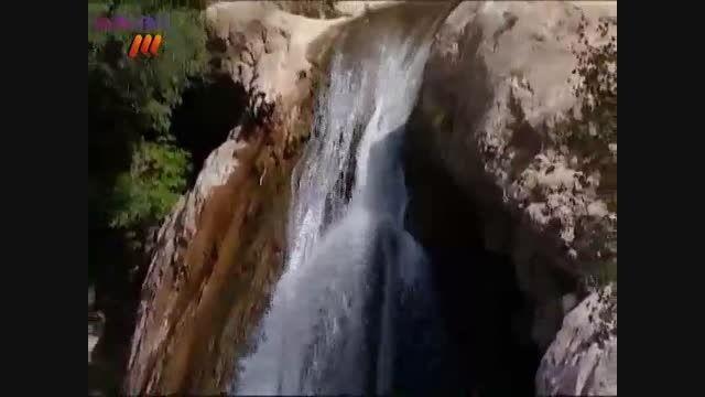 ترانه محلی لری بختیاری_امیر ملک مسعودی+فیلم ویدیو کلیپ