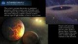 کشف سیاره نیبیرو آیا این  کابوس زمین است؟