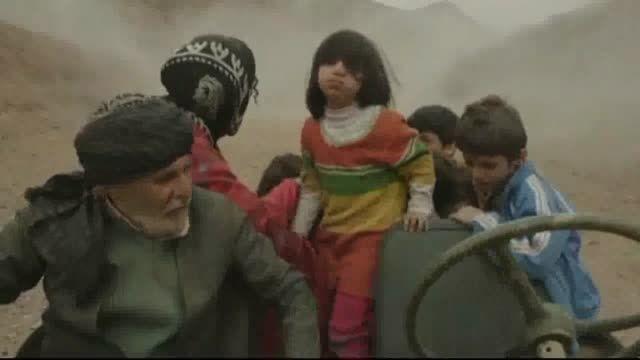 جشنواره فیلم فجر 33: فیلم سینمایی « حکایت عاشقی »