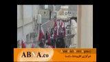 ابنا ـ ادامه انقلاب كرامت بحرین و سفر وزیر امور خارجه انگلیس به منامه