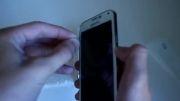 مقایسه گوشی سامسونگ اس 5 s5 با گوشی طرح اصلی فول کپی