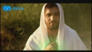 حامد زمانی+رضا رویگری+مهرزاد اصفهانپور+ستار سهرابی