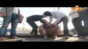 بخشش محکوم به اعدام پس از اجرای حکم