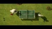 انیمیشن سریالی Shaun The Sheep-ChampionSheeps   قسمت 18