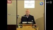 الهی قمشه ای-حکمت و داستانسرایی در  ادبیات فارسی