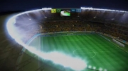 تریلر معرفی EA Sports FIFA World Cup Brazil 2014