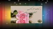 احمد سعیدی و سهیل جامی(بسیار زیبا)